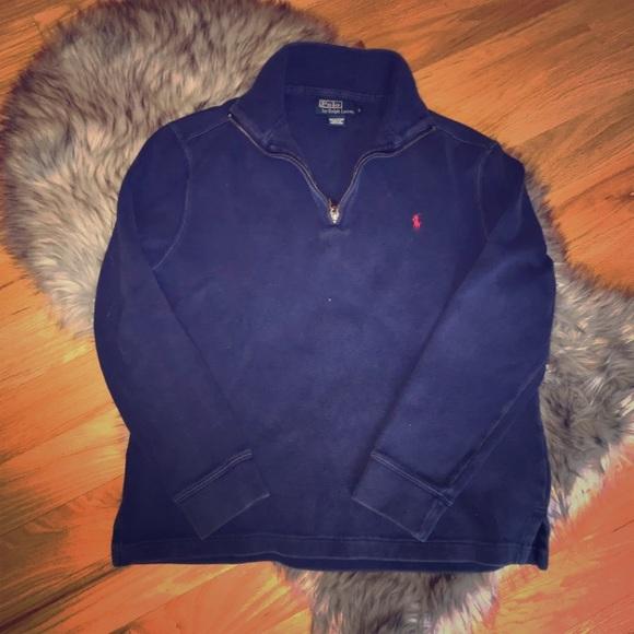 Polo by Ralph Lauren Other - SOLD ❌ Polo Ralph Lauren | Men's Sweater